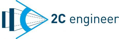 2C-engineer
